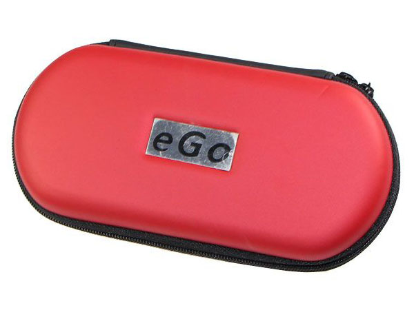 Electronic+Cigarette+Cases