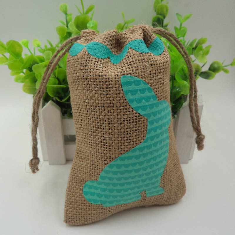 cute-drawstring-pouch